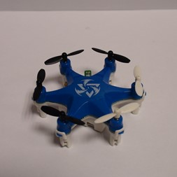 Fayee FY805 Nano Hexacopter